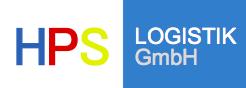 HPS Logistik GmbH